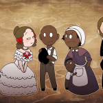 Victorian Line-up
